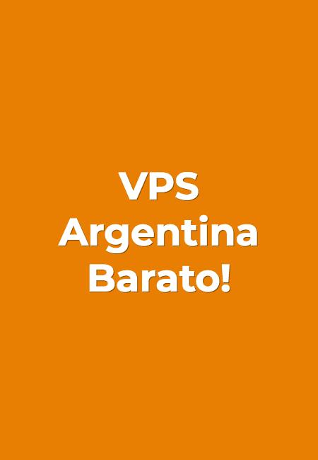 vps argentina barato hosting windows