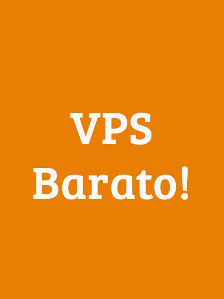 VPS barato bien baratos. Mejor VPS baratas para comprar Linux y Windows.