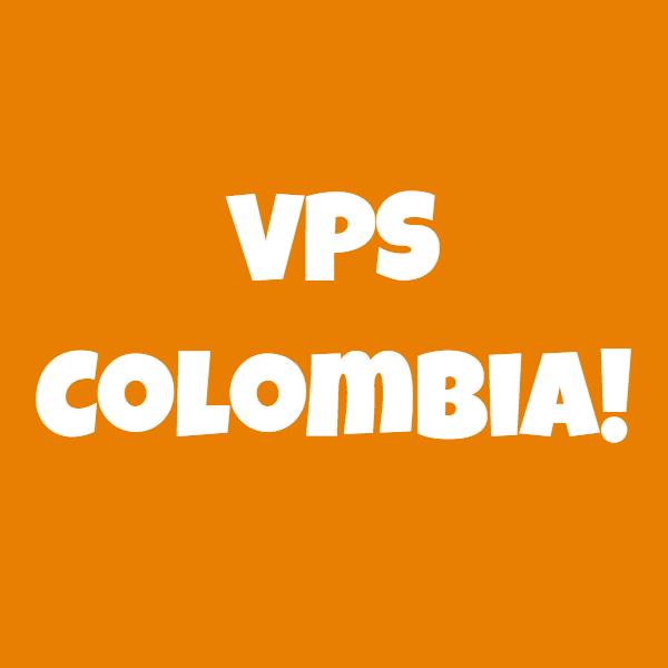 hosting vps colombia barato