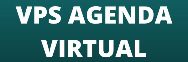 imagen de texto vps agenda virtual de vps notas